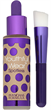 Physicians Formula Youthful Wear™Cosmeceutical Youth-Boosting Spotless Foundation SPF15