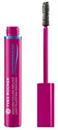 yves-rocher-lash-plumping-mascara-waterproof1s9-png