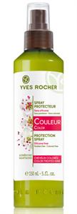 Yves Rocher Színvédő Hajspray