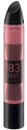 183-days-by-trend-it-up-lipgloss-squeeze-chubbys9-png