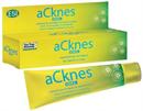 acknes-gels-png