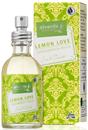 Alverde Lemon Love Eau de Toilette
