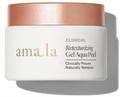 Amala Clinical Retexturizing Gel Aqua Peel