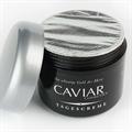 Caviar Nappali Krém