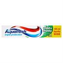 aquafresh-mild-minty-fluoridos-fogkrem-jpg
