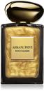 armani-prive-rose-d-arabie-l-or-du-deserts9-png