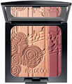 Artdeco The Sound of Beauty Blush Couture
