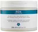 atlantic-kelp-and-magnesium-body-scrubs9-png