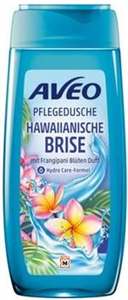 Aveo Hawaiinesche Brise Tusfürdő