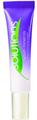 Avon Solutions Youth Minerals Bőrsimító Szemránckrém