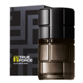 Avon True Force EDT