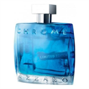 azzaro-chrome-limited-edition-2015s-jpg