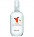 babe-fenyvedo-spray-gyermekeknek-spf50-jpg