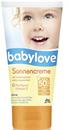 babylove-napozokrem-spf50-jpg