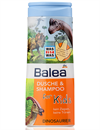 balea-dusche-shampoo-for-kids-tul-tag-png