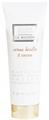 Baylis & Harding La Maison Crème Brûlée & Cocoa Massage Body Balm
