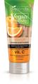 Bielenda Vegan Friendly - Narancs Feszesítő Hatású Testpeeling