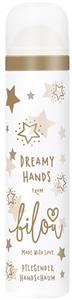 bilou Dreamy Hands