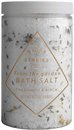 bjork-berries-from-our-garden-bath-salts9-png