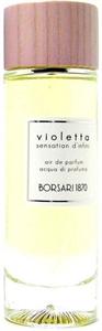 Borsari 1870 Violetta Sensation D'infini EDP