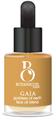BotanicOoil Gaia Face Oil