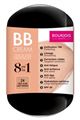 Bourjois 8in1 BB Cream