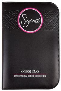 Sigma Brush Case - Black