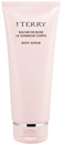 by-terry-baume-de-rose-body-scrubs9-png