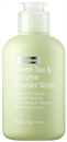 by-wishtrend-green-tea-enzyme-powder-washs9-png
