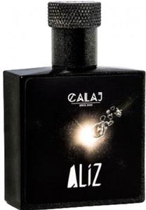 Calaj Aliz EDP