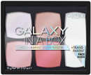 catrice-galaxy-in-a-box-holographic-glow-palettes9-png