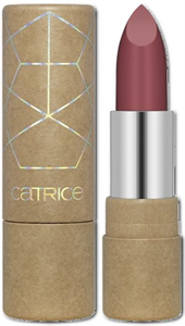 Catrice Pure Simplicity Matt Lip Colour