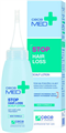 Cece Med Stop Hair Loss Scalp Lotion