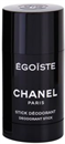 chanel-egoiste-deodorant-sticks9-png