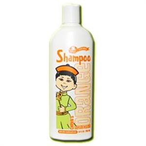 Circle of friends Chen's Orange Shampoo