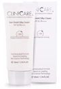 cliniccare---sun-shield-silky-cream-spf-30-fenyvedo-krems9-png