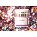 comfort-teli-barsony--extra-hidratalo-arckrem-hialuronic-acid---vitamin-e---niaciamides-jpg