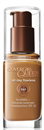 covergirl-queen-collection-all-day-flawless-foundation-png