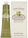 crabtree-evelyn-citrom-mez-koriander-kezterapia-kezkrem-png