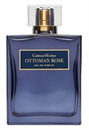 crabtree-evelyn-ottoman-rose-eau-de-parfum-jpg