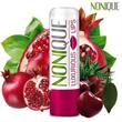 Nonique Cseresznye Ízű Ajakápoló Stift