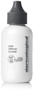 Dermalogica Solar Defense Booster SPF50
