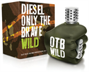 diesel-only-the-brave-wilds-png