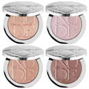 dior-diorskin-nude-air-luminizer-powder4s-jpg