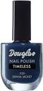 douglas-nail-polish-timeless-koromlakk1s9-png