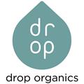 drop organics