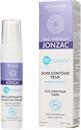 eau-thermale-jonzac-rehydrate-eye-contour-cares9-png