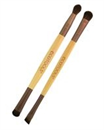 ecotools-eye-enhancing-duo-set-jpg