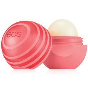 eos Active Protection Lip Balm - Fresh Grapefruit with SPF30