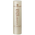 Essence Coverstick